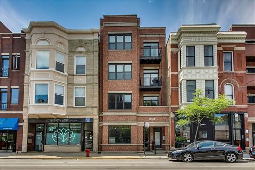 Photo of 2636 N Lincoln Avenue, Chicago, IL 60614 (MLS # 11138797)
