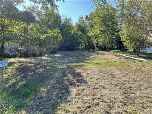 Photo of 28-91 Woodhaven Lakes, Sublette, IL 61367 (MLS # 11245798)