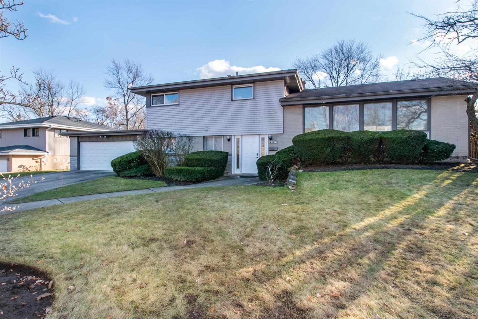 1770 Heather Lane, Highland Park, IL 60035 - #: 10587798