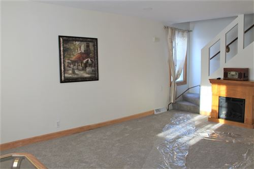 Tiny photo for 26277 N Elmwood Avenue, Mundelein, IL 60060 (MLS # 10976799)