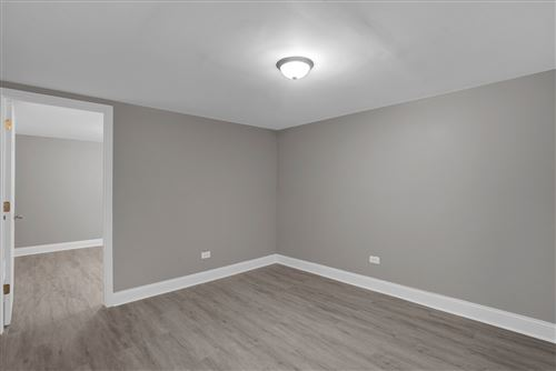 Tiny photo for 9216 S Lowe Avenue, Chicago, IL 60620 (MLS # 11215799)