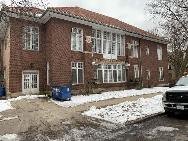 7077 N Ashland Boulevard, Chicago, IL 60626 - #: 10636799