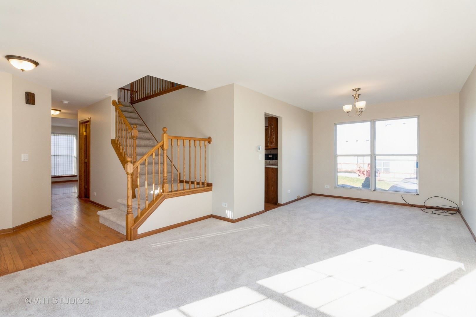 Photo of 452 Monarch Lane, Bolingbrook, IL 60440 (MLS # 10942799)