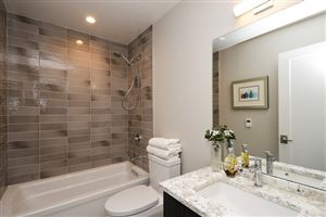Tiny photo for 1718 West JULIAN Street #1S, CHICAGO, IL 60622 (MLS # 10383800)