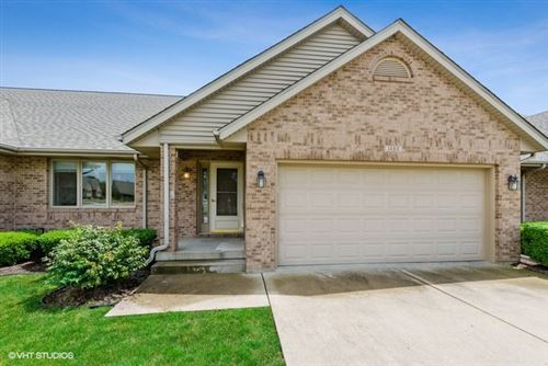 Photo of 1480 Adrienne Circle, Sycamore, IL 60178 (MLS # 10778800)