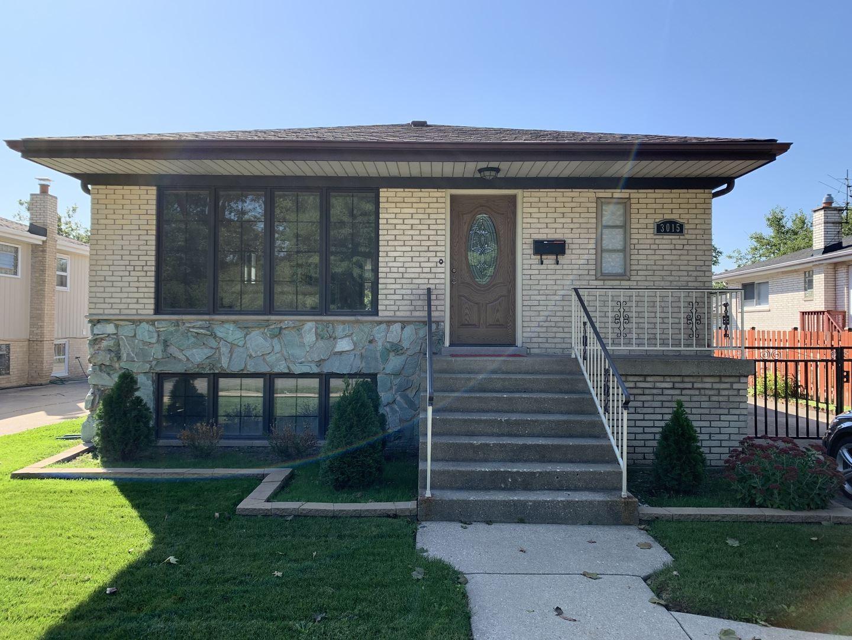 3015 Oakton Street, Park Ridge, IL 60068 - #: 10645800
