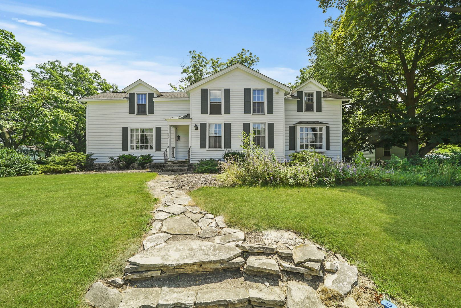 383 S Mchenry Avenue, Crystal Lake, IL 60014 - #: 10953800