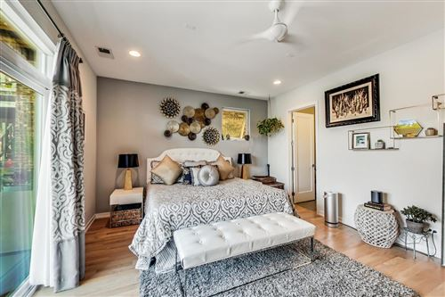 Tiny photo for 1033 S Racine Avenue #2S, Chicago, IL 60607 (MLS # 10764801)