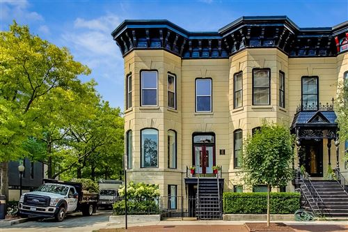 Photo of 1928 N Lincoln Avenue, Chicago, IL 60614 (MLS # 11159801)
