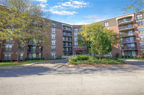 Photo of 511 Aurora Avenue #417, Naperville, IL 60540 (MLS # 11251801)