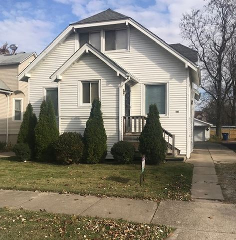 311 S 4th Avenue, Maywood, IL 60153 - #: 10562801