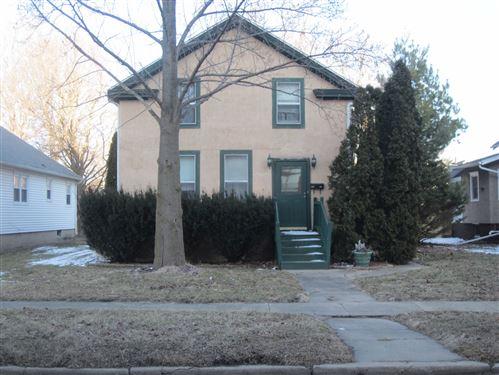 Photo of 433 S Church Street, Princeton, IL 61356 (MLS # 10657802)