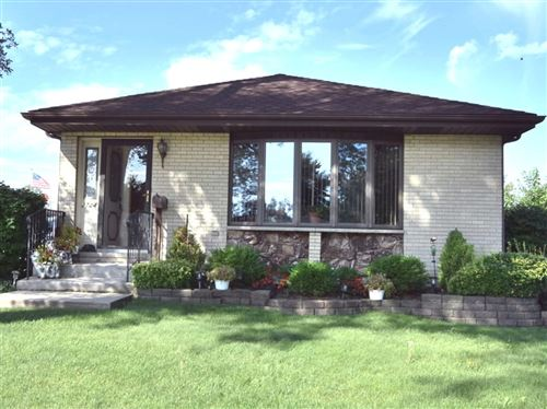 Photo of 2724 Park Street, Franklin Park, IL 60131 (MLS # 10729802)