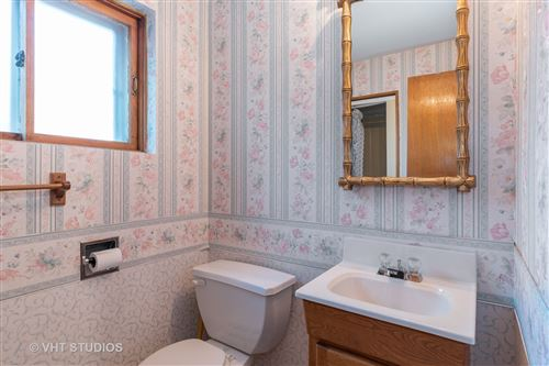 Tiny photo for 68 Peyton Drive, Chicago Heights, IL 60411 (MLS # 10769802)