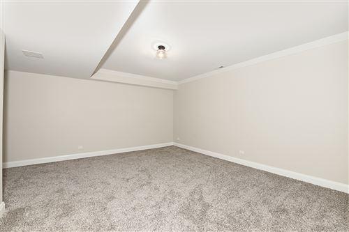 Tiny photo for 510 Poplar Drive #510, Wilmette, IL 60091 (MLS # 10791802)