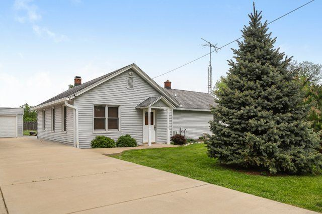 39W484 Prairie Street, Aurora, IL 60506 - #: 10782802