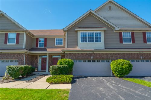 Photo of 25534 Keating Boulevard, Channahon, IL 60410 (MLS # 10600803)