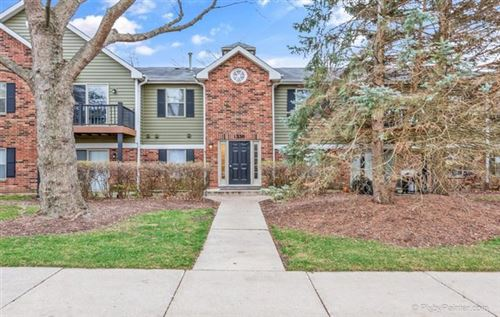 Photo of 1336 McDowell Road #101, Naperville, IL 60563 (MLS # 10945803)