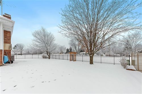 Tiny photo for 2349 Green Valley Road, Darien, IL 60561 (MLS # 10970803)