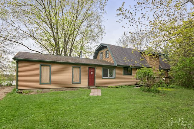 14407 Perkins Road, Woodstock, IL 60098 - #: 10371803