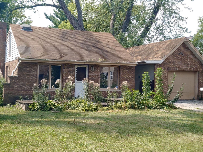 20760 N Elizabeth Avenue, Prairie View, IL 60069 - #: 10573803