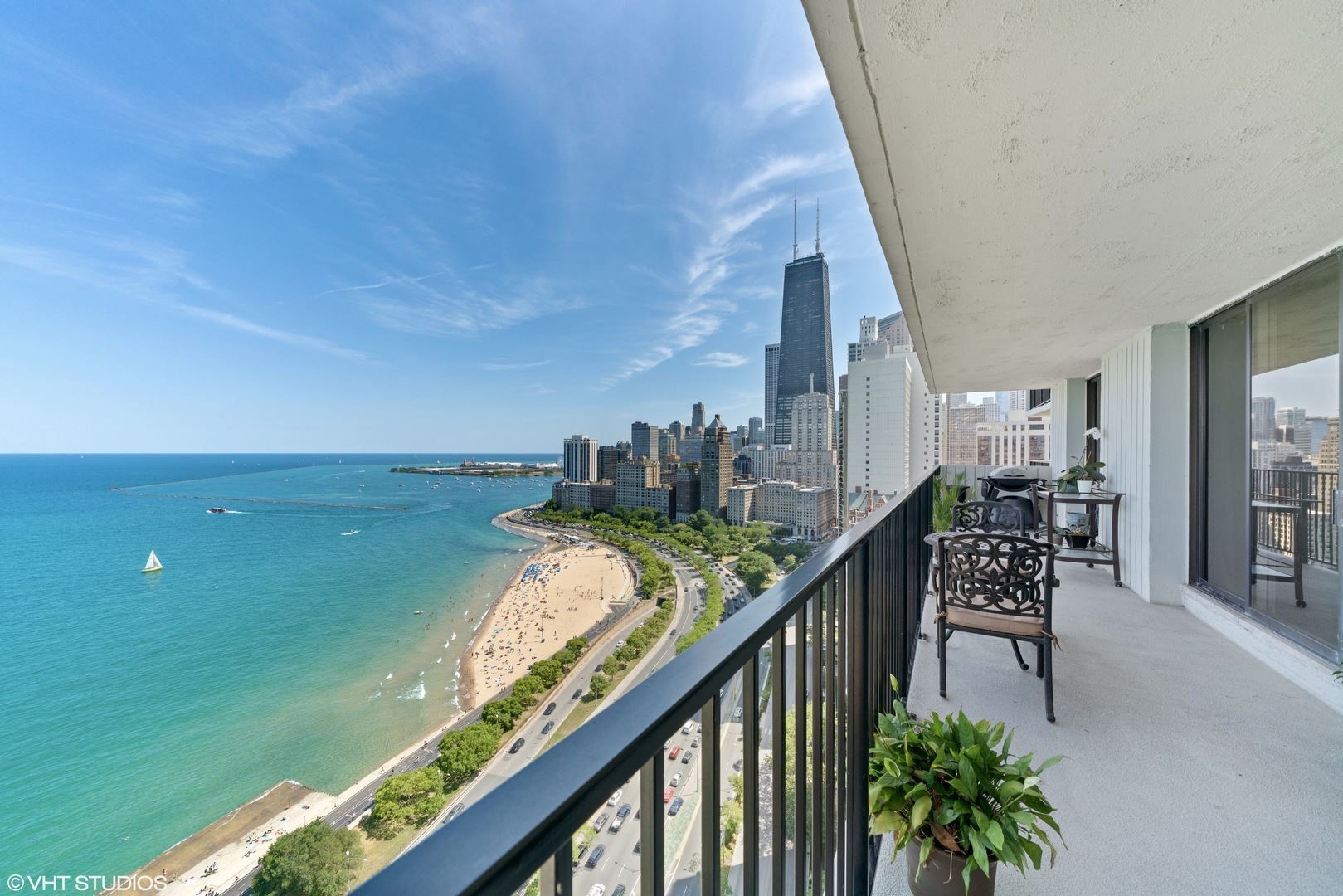 1212 N Lake Shore Drive #30BS, Chicago, IL 60610 - #: 10611803