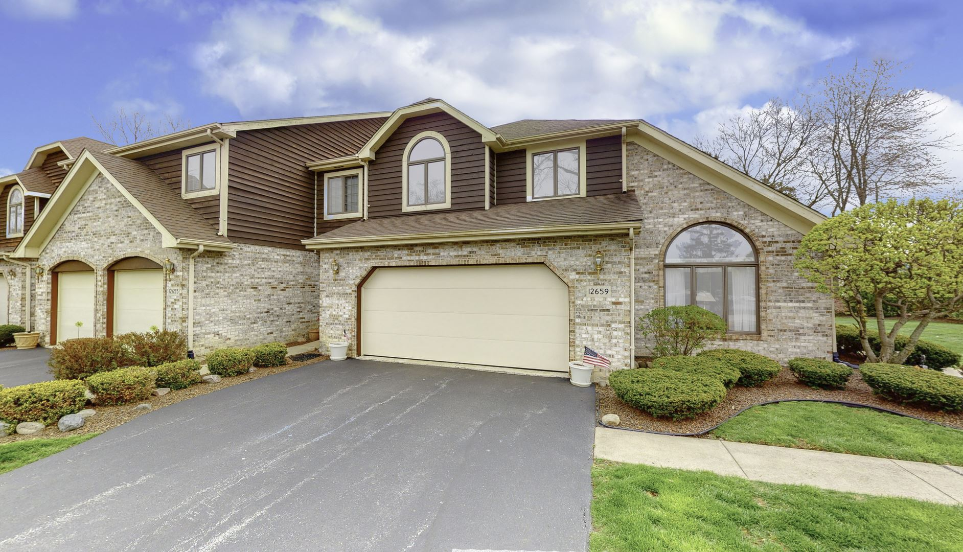 12659 S 70th Avenue, Palos Heights, IL 60463 - #: 10697803