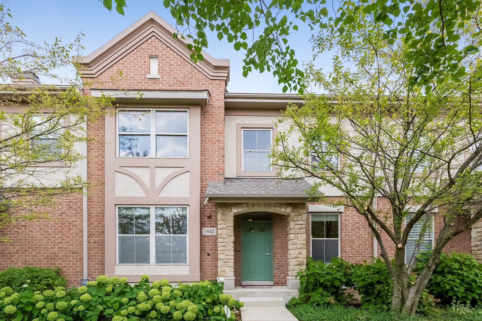 1940 Brentwood Road, Northbrook, IL 60062 - #: 10716803