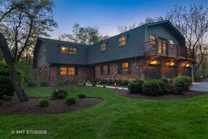Photo of 906 Bridle Lane, CARY, IL 60013 (MLS # 10433804)