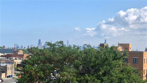 Tiny photo for 4751 N Artesian Avenue #302, Chicago, IL 60625 (MLS # 10903804)