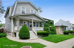 Featured picture for the property 10351805