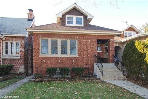 Photo of 1746 N New England Avenue, Chicago, IL 60707 (MLS # 10863805)