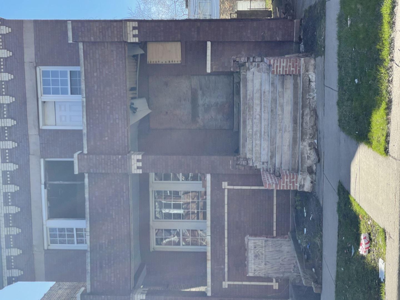 6940 S GREEN Street, Chicago, IL 60621 - #: 11235805
