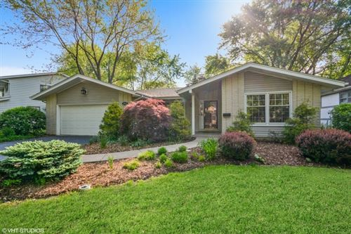 Photo of 1012 Royal St. George Drive, Naperville, IL 60563 (MLS # 10615806)