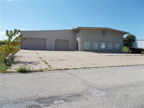 Photo of 25 Marquette Avenue, Oglesby, IL 61348 (MLS # 10841806)