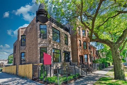 Photo of 2738 W Potomac Avenue, Chicago, IL 60622 (MLS # 11007806)