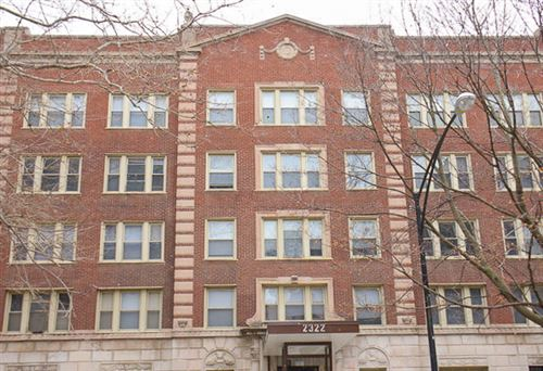 Photo of 2322 N Commonwealth Avenue #506, Chicago, IL 60614 (MLS # 11080806)