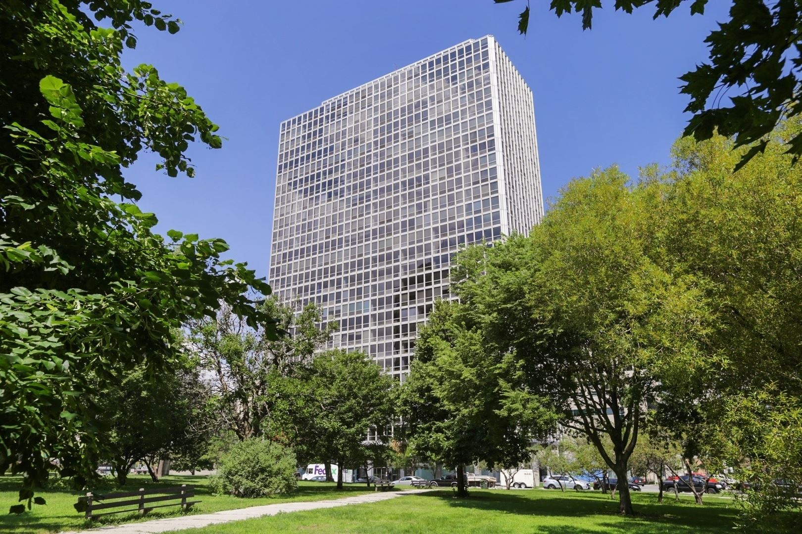 330 W Diversey Parkway #1602-04, Chicago, IL 60657 - #: 10650806