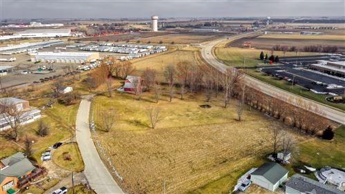 Photo of 743 US Rt 6, LASALLE, IL 61301 (MLS # 10347807)