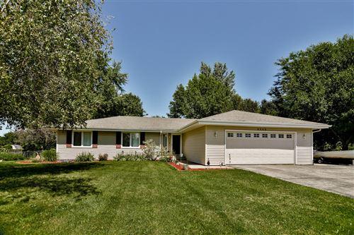 Photo of 6348 White Dove Road, Roscoe, IL 61073 (MLS # 10814807)