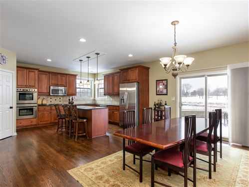 Tiny photo for 334 Erie Circle, Bloomingdale, IL 60108 (MLS # 10976807)