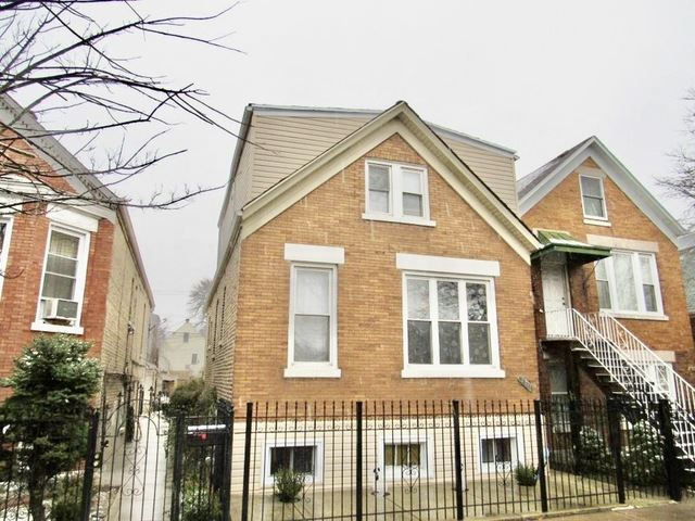 2831 S Central Park Avenue, Chicago, IL 60623 - #: 10620807