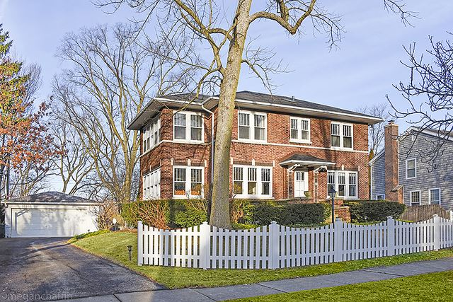 388 Chestnut Street, Winnetka, IL 60093 - #: 10674807