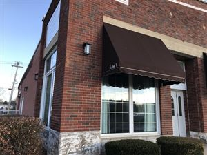 Photo of 105 South Main Street #1, PRINCETON, IL 61356 (MLS # 10154808)