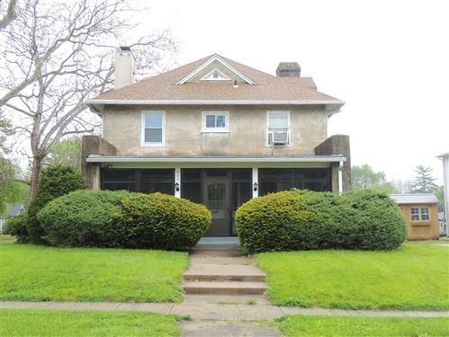Photo of 650 Gooding Street, Lasalle, IL 61301 (MLS # 10716808)
