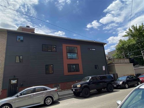 Photo of 1741 W Haddon Avenue, Chicago, IL 60622 (MLS # 10807808)