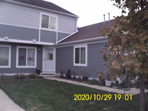 Photo of 2717 Wilshire Court, Aurora, IL 60502 (MLS # 10920808)