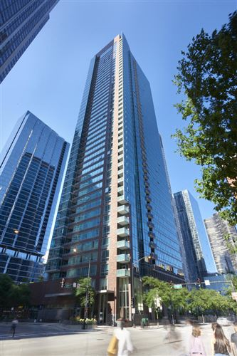 Photo of 505 N McClurg Court #3403, Chicago, IL 60611 (MLS # 10993808)