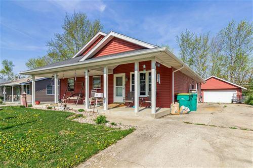 Photo of 1111 CYPRESS Lane, Joliet, IL 60435 (MLS # 11130809)