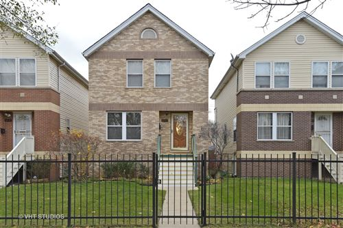 Photo of 6913 S East End Avenue, Chicago, IL 60649 (MLS # 11153809)